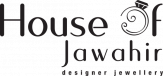House of Jawahir